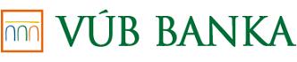 Online platba VÚB Banka