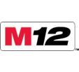 SYSTÉM M12™