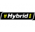 Hybridní technika