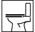 Prostředky na mytí wc