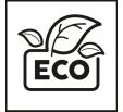 Prostředky ekologické