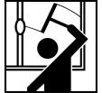 Prostředky pro čističe oken