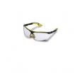 Ochranné pracovní brýle