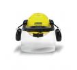 Pracovní ochranné helmy