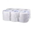 Toaletní papír v rolích