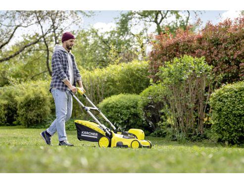 5x4usqpozkLMO-36-40-mowing-lawn-app-01-CI20-96-dpi-jpg-.jpg