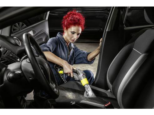 9hnylyuqzuDIY-automotive-car-mechanic-puzzi-app-01-CI15-96-dpi-jpg-.jpg