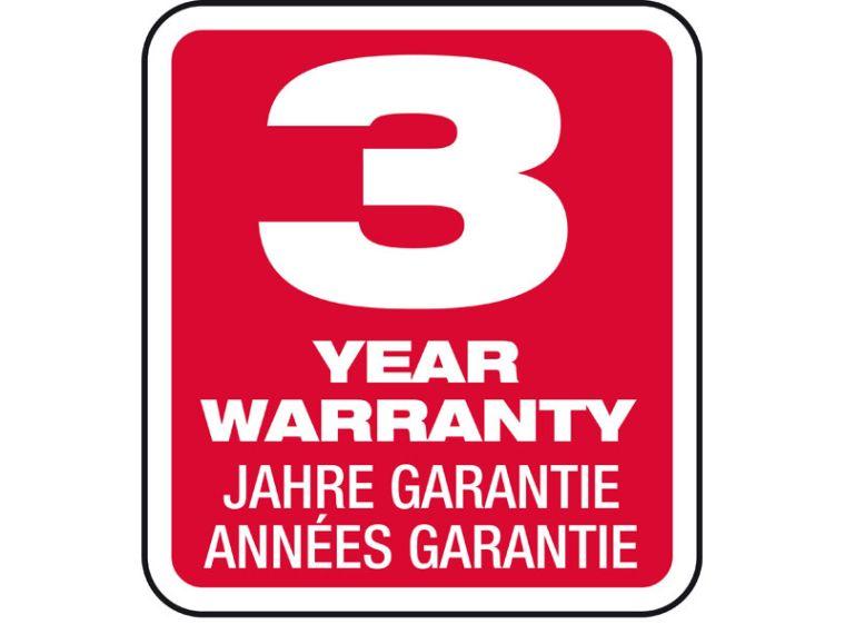 sfv4p1jwu8milwaukee-3-year-warranty-1544702180-1568269512.jpg