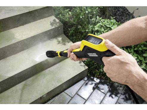 x0065n9pllFull-Control-G-160-Multi-Jet-stone-stair-app-3-CI15-96-dpi-jpg-.jpg