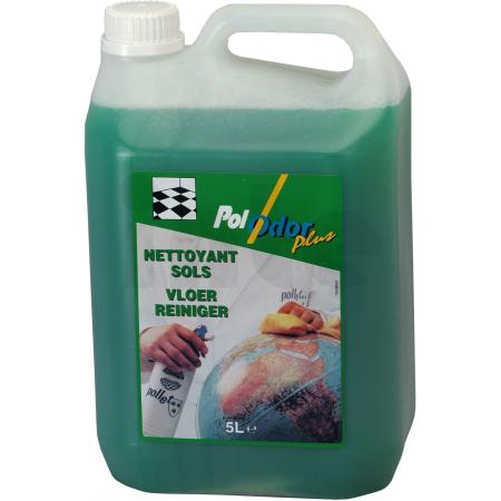 POLLET Polbio Cleaner G 5 l