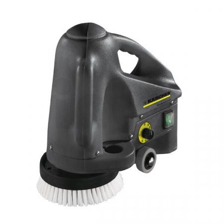 Podlahový mycí stroj KÄRCHER BD 17/5 C 1.737-105.0