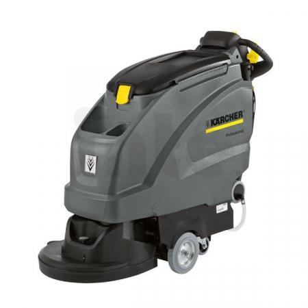 Podlahový mycí stroj KÄRCHER B 40 C Ep D 43 síťový 0.300-011.0