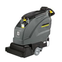 Podlahový mycí stroj bateriový KÄRCHER B 40 W Bp Pack Dose R 55 0.300-008.0