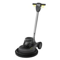 Podlahový mycí stroj KÄRCHER BDP 50/1500 C 1.291-141.0