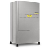 Vysokotlaký čisticí stroj KÄRCHER HDC Standard 1.509-500.2
