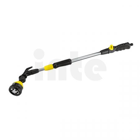 KÄRCHER Premium zalévací tyč