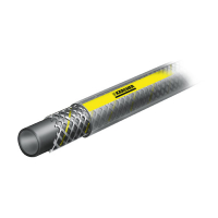"KÄRCHER Hadice PrimoFlex® Plus (1/2"" – 20 m)"