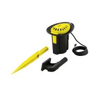 KÄRCHER Dešťový senzor (jen pro WU 60/49 a WU 90/72)