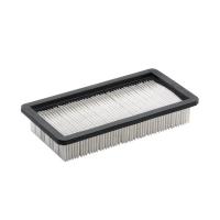 KÄRCHER Motorový ochranný filtr pro DS 5.800, DS 5600