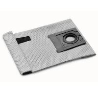 KÄRCHER Textilní filtr. vak pro VC 5200, VC 5300