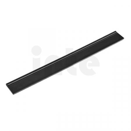 KÄRCHER Gumová stěrka úzká pro WV 50, WV 2, WV 5 (2 ks)