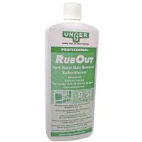 UNGER - Rub Out, Odstraňovač skvrn, 0,5l, RUB20