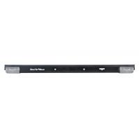 UNGER - ErgoTec®-NINJA hliníková lišta 55cm, s měkkou gumou, AC550