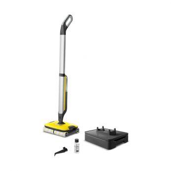 Akumulátorový podlahový mycí stroj KÄRCHER FC 7 Cordless  1.055-730.0