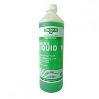 UNGER - Liquid 1 l mycí přípravek, FR100