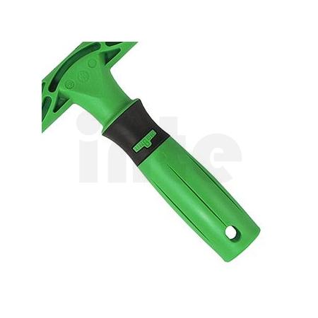 UNGER - Rozmývák 35 cm ergotec, EH350