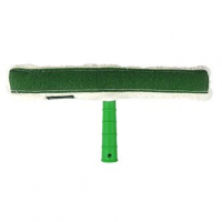 UNGER - Komplet 45 cm rozmývák a potah rozmýváku, RC450
