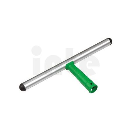 UNGER - Rozmývák 55 cm hliníkový, AT550
