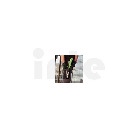 UNGER - Pouzdro Ninja na rozmývák a stěrku, BB010