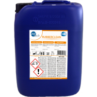 POLLET Rubbercleaner 10 l