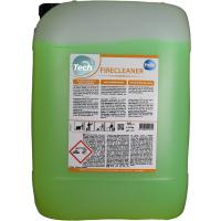 POLLET Fire Cleaner 10 l