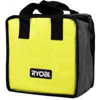 Ryobi - taška sada č.1