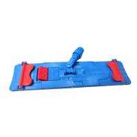 EASTMOP Držák FLIPPER magnetický 40 cm