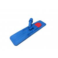 EASTMOP Držák mopu 50 cm magnetický - pro kapsové mopy