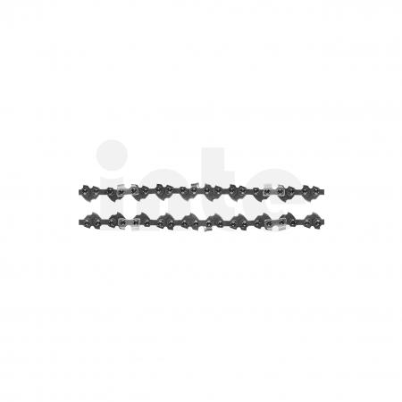 """RYOBI RAC248 14""""/35cm lišta do elektrické síťové řetězové pily 5132002783"""