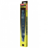 RYOBI RAC412 46cm nůž do akumulátorové travní sekačky 5132002695