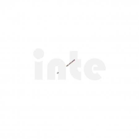 MILWAUKEE Klíč na potrubí 450mm - hliník 48227218