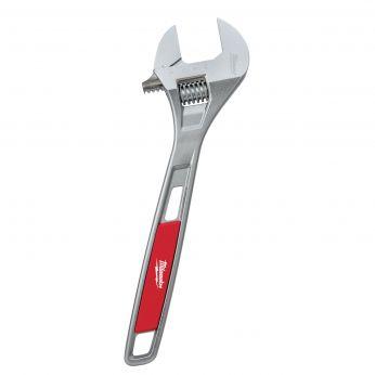 MILWAUKEE Nastavitelný klíč 380mm  48227415