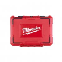 MILWAUKEE  - Box pro krimpovací čelisti 4932464211