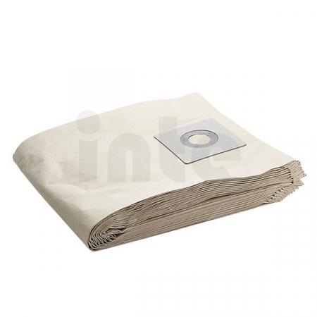 KÄRCHER Papírové filtrační sáčky NT 700, NT 702 (10ks)