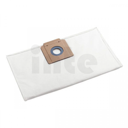KÄRCHER Filtrační sáčky vliesové NT 14/1 Eco (5 ks)