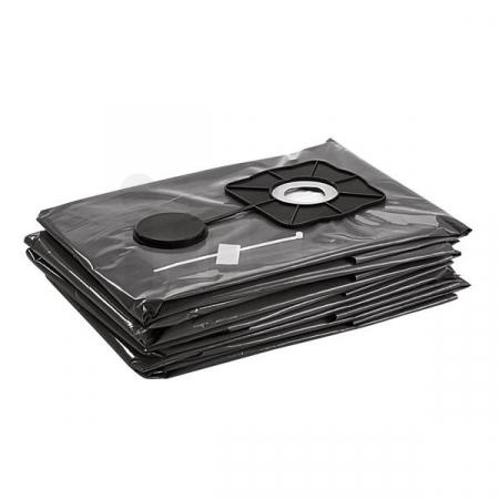 KÄRCHER Bezpečnostní filtrační sáčky NT 45/1, NT 561 Eco (5 ks)