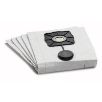 KÄRCHER Speciální filtrační sáčky NT 35/1, NT 362 Eco, NT 361 Eco (5 ks)