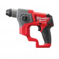MILWAUKEE M12CH-0 - M12 FUEL™ kompaktní SDS-plus kladivo 4933441947