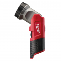MILWAUKEE M12TLED-0 - M12™ LED svítilna 4932430360