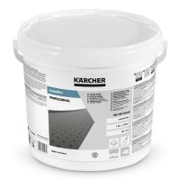 KÄRCHER press&ex-Pulver RM 760 - 10 kg
